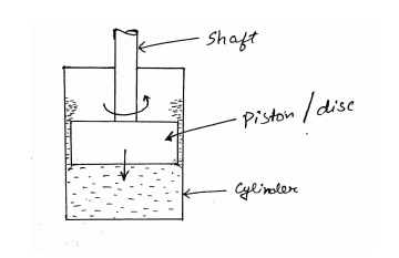 fig_damped-free-vibration-numerical-1
