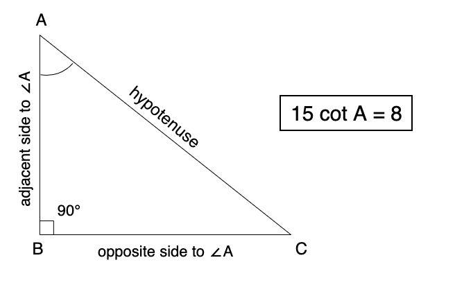 15-cot-A-question-triangle-ABC