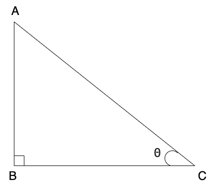 triangle-abc-with-angle-b-as-90-degree
