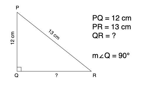 tanP-cotR-triangle-PQR
