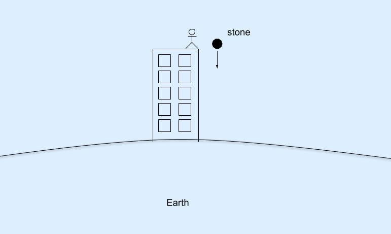 fig_balancing-of-v-engines