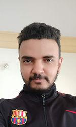 parth_prajapati