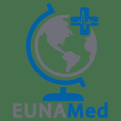 EUNAMed.com