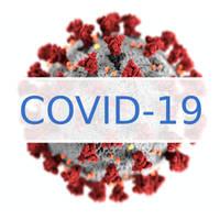 Curso - COVID-19