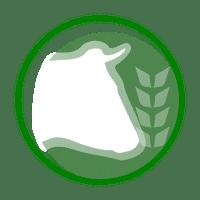 Curso - El engorde de vacunos en la ganadería regenerativa