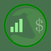 Curso - Análisis de la Rentabilidad y Costes en la Ganadería Regenerativa