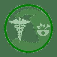 Curso - La Sanidad en la Ganadería Regenerativa