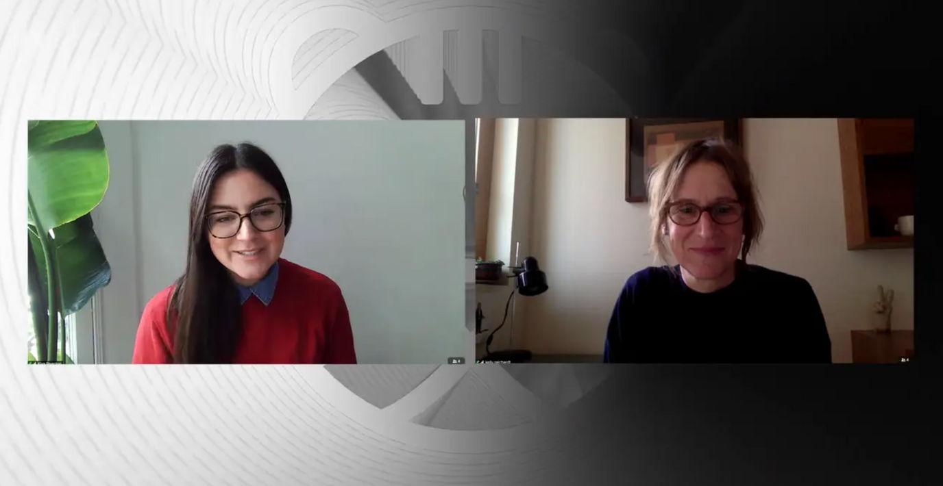 Big Talk: Kelly Reichardt Q&A