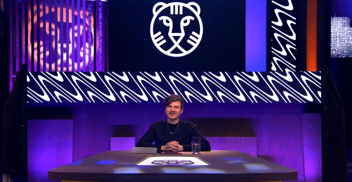 Big Talk: Dea Kulumbegashvili & Nicolás Jaar Q&A