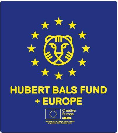 HBF+Europe