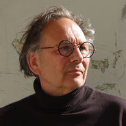 Jan Louter