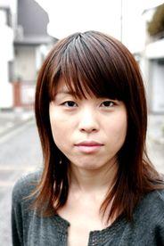 Inoue Tsuki