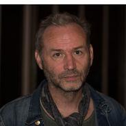 David Kleijwegt