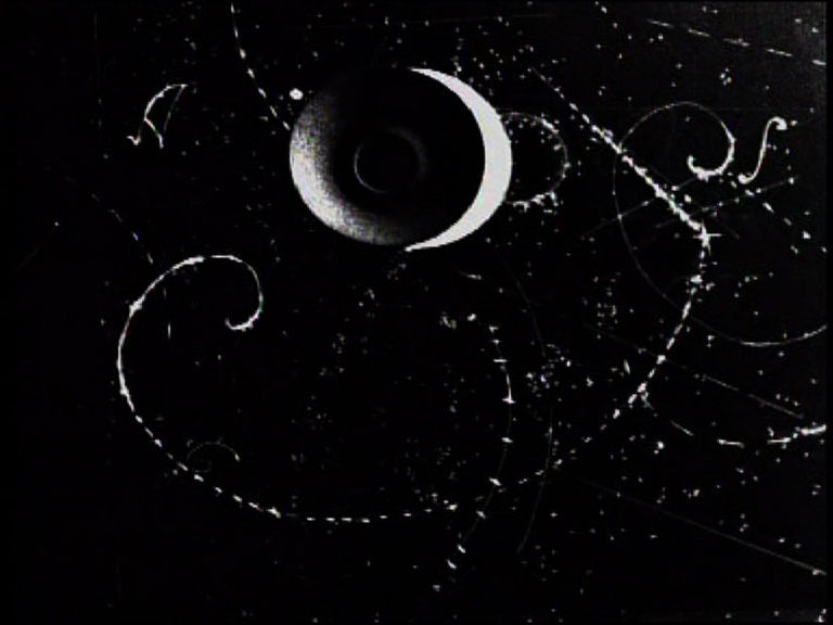 William Kentridge: Journey to the Moon, Day for Night and ...