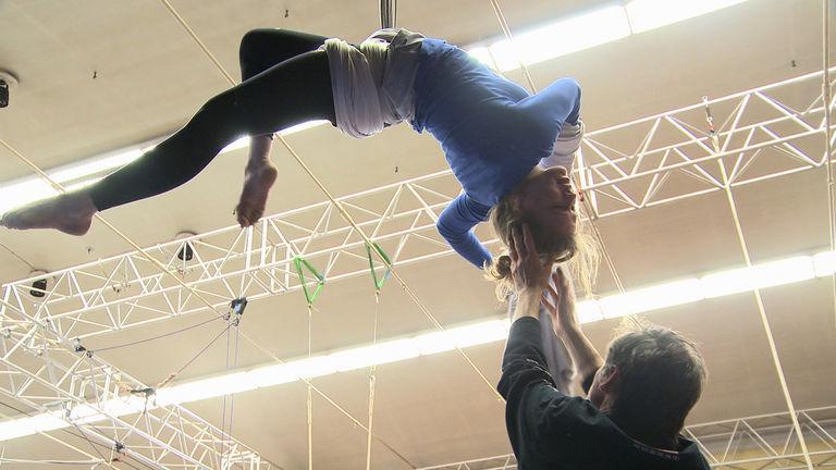 CircusTime