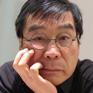 Hara Kazuo