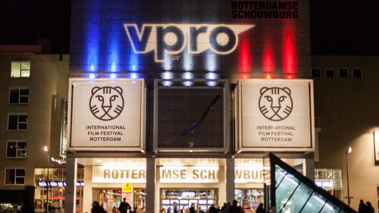 VPRO Previewdag