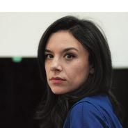 Cécile B. Evans