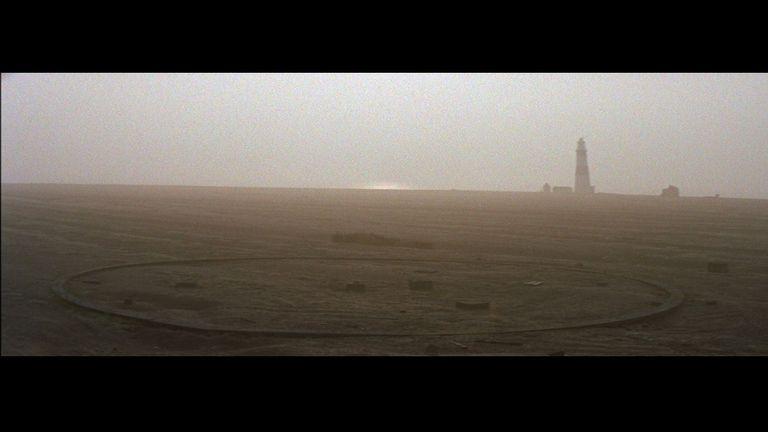 Cobra Mist