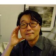 Cho Seoungho