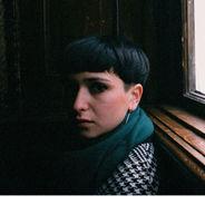 Cristina Hanes