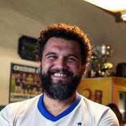 Maurílio Martins