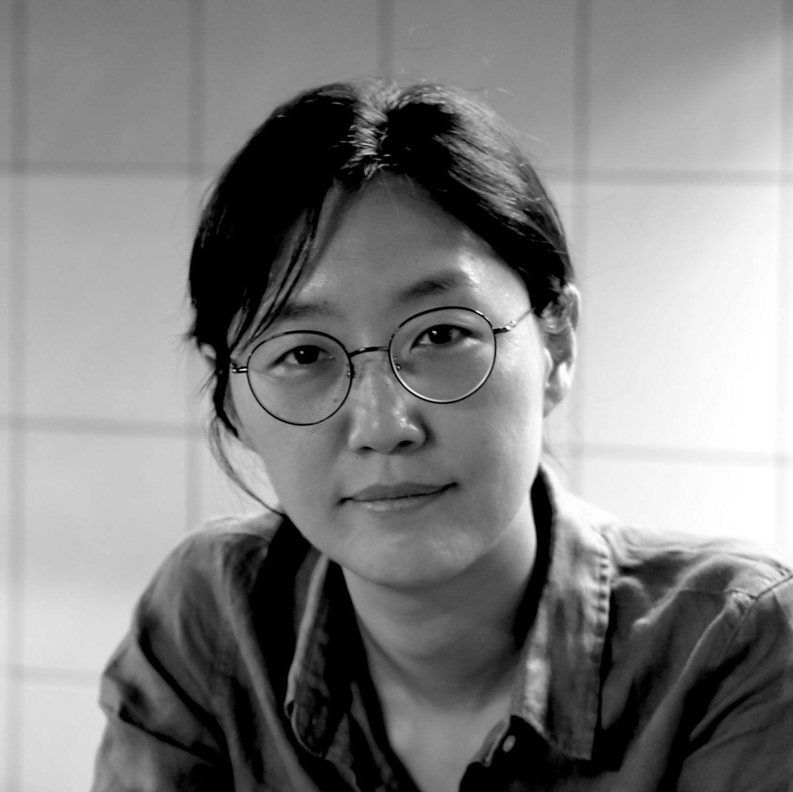 Kim Dongryung