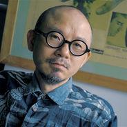 Chen Hung-i