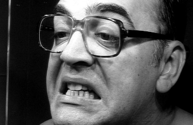 Miquel Bauçà: poeta invisible