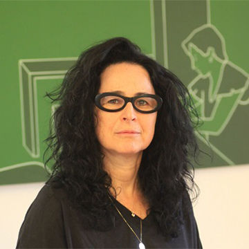 Rona Sela