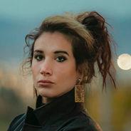 Evi Kalogiropoulou