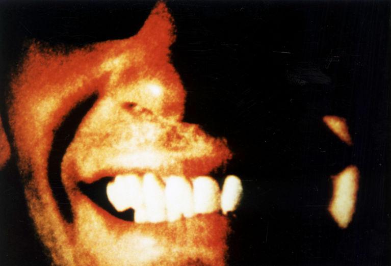 Mix-3 (1983-1999)