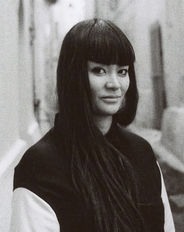 Aya Koretzky