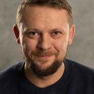 Dmitry Davydov