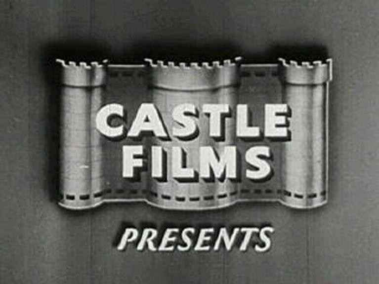 Castle Films - Movies Greatest Headlines