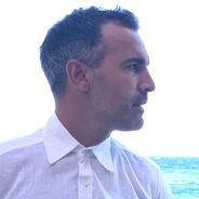 Fern Silva