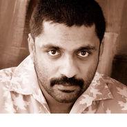 Vipin Vijay