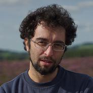Chico Pereira