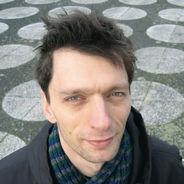 Joost Rekveld