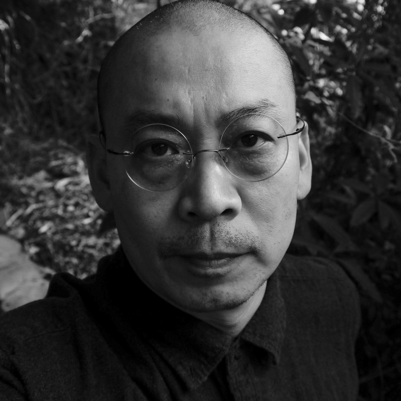 Zhang Miaoyan