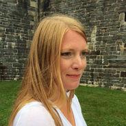 Megan Wennberg