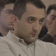 Fariz Ahmedov