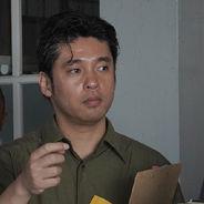 Ikeda Akira