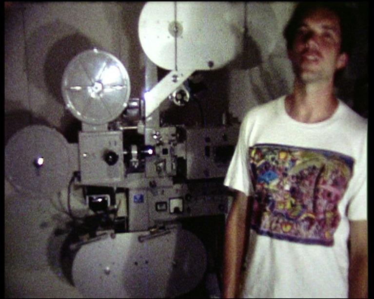 Studio één 1997