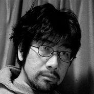 Nishikawa Tomonari