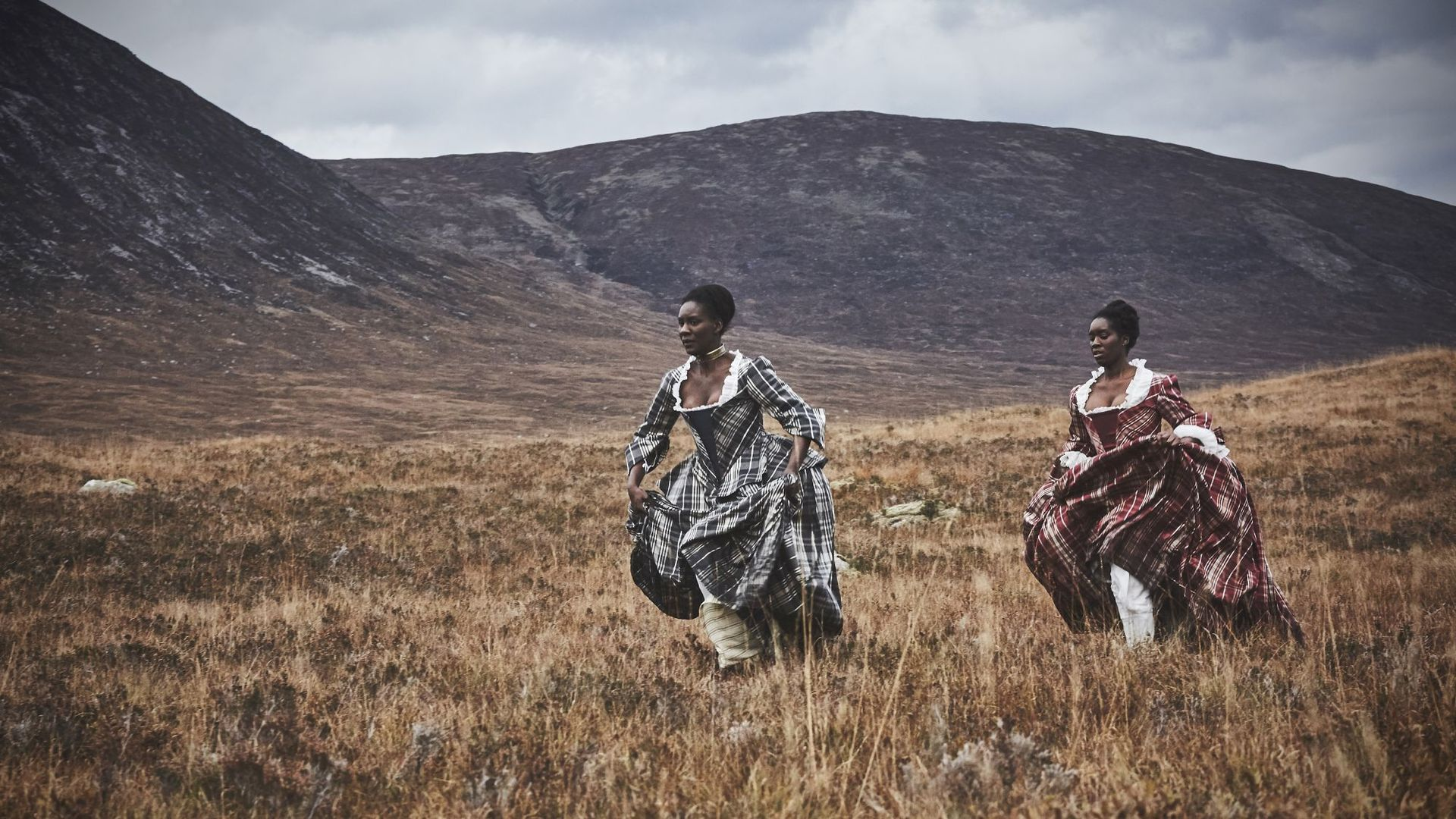 Pan-African Cinema Today (PACT)