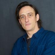 Pascal Tagnati