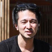 Yoshida Kota