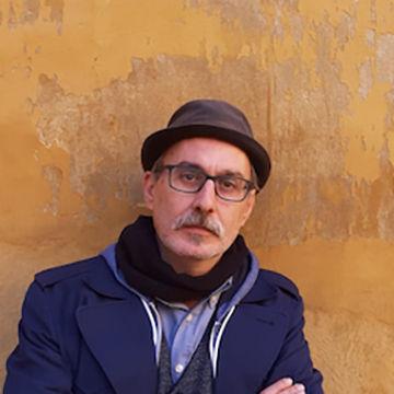 Emiliano Aiello