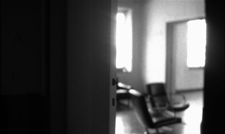 Film (Hôtel Wolfers)